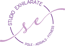 Studio Exhilarate_Logo_FA_Logo Colour.pn