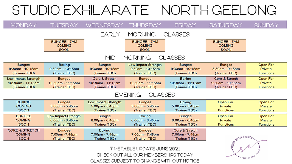 Timetable for email.png