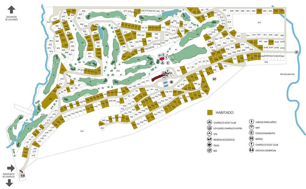 Plano Ea. Habitado A4.jpg