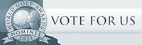 argentinas-best-golf-hotel-2021-vote-for