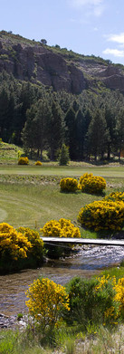 Chapelco Golf & Resort 08.jpg