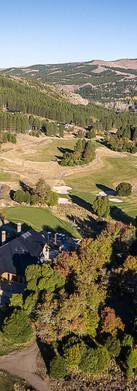Chapelco Golf & Resort 01.jpg