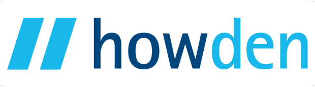 howden-logo_1187x329px-1.png