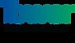 Tower-logo-CMYKtag.png