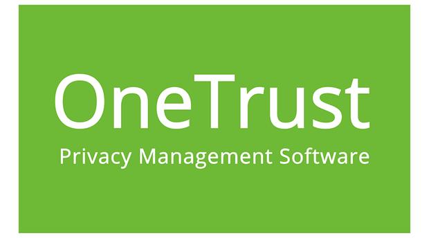 onetrust-vector-logo.png