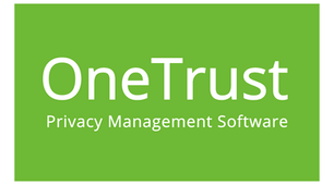 onetrust-vector-logo.png