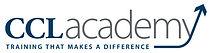 CCL_Academy.jpg