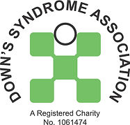 downs-syndrome-association-logo.jpg