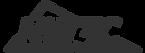 logo-trn.png