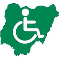 Wheelchairs-for-Nigeria.jpg