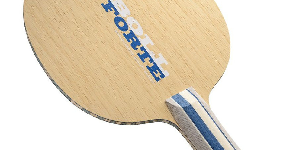Butterfly Timo Boll Forte Blade