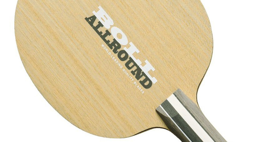 Butterfly Timo Boll Allaround Blade