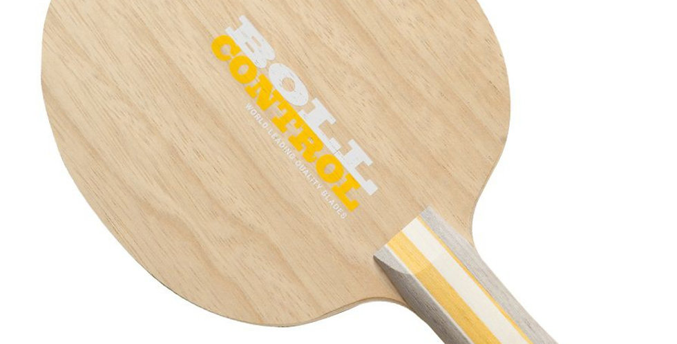 Butterfly Timo Boll Control Blade