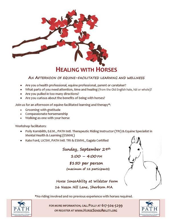 Healing with Horses 9-29-2019.jpg