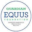 EQUUS Foundation Guardian
