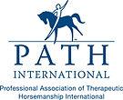 PATH Interntional logo