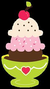 favpng_chocolate-ice-cream-sundae-fudge.