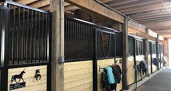 Stalls.jpg