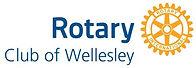 Rotary-Club-of-Wellesley-Logo.jpeg