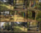 Sensory Trail_sm.jpg