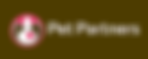 Pet Partners logo