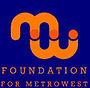 Foundation for Metrowest logo