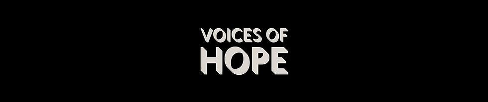 Voices-of-Hope-Hero-Updated.jfif