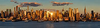 NYC Skyline with Sunset.jpeg