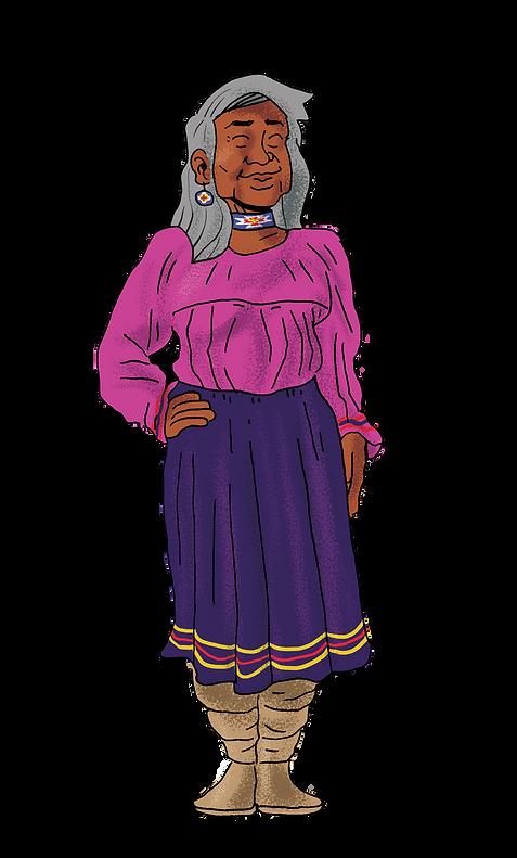 ribbon skirt.png