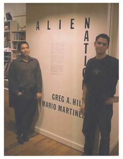 Gallery Exhibit 3