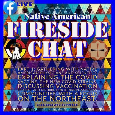 Fireside_Chat.jpg