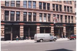 404 Lafayette location