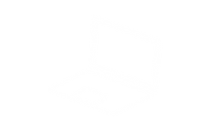 WixWebsiteCensusIcons_Laptop.png