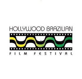 hbrfest logo.jpg