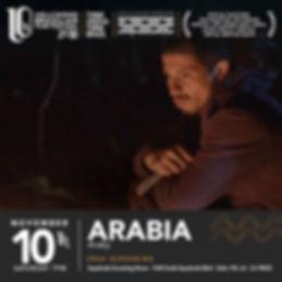 Arabia.jpg