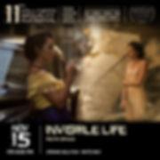 vida_invisível.jpg