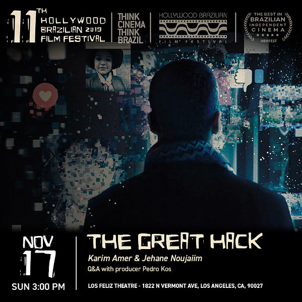 the great hack_Q&A Pedro Kos.jpg