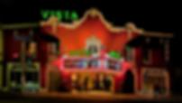 Vista_Theatre_Exterior_Feat.png