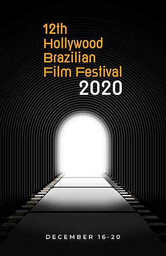 poster_hbrfest_2020.png