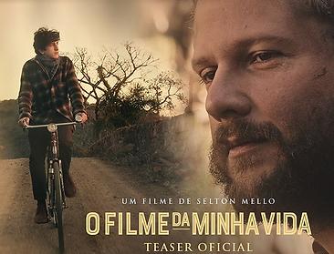 filme_vida.png