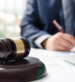 law firms.jpg