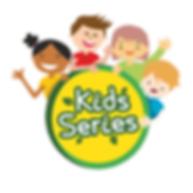 Kids Series_Logo_OUTLINE.png