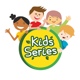 Kids Series_Logo_OUTLINE.png