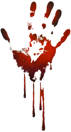 Bloody_Handprint_PNG_Clip_Art_Image.png
