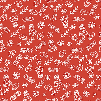 holiday-pattern (1) [Converted].png