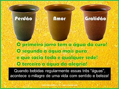 Os_três_potes_da_Cura.jpg