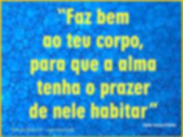 Alma_em_um_corpo_saudável.jpg