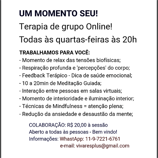 VIVARES - Terapia Online - 11.05.2020.pn