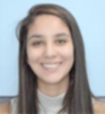 Larissa Cassiano Bernardo (2).png