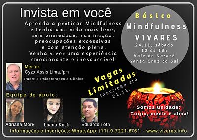 Mindfulness VIVARES - 001 - PDF.png